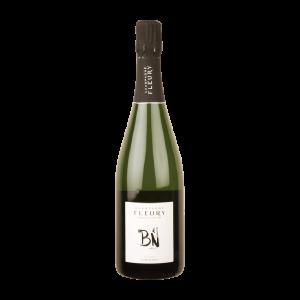 Fleury Champagne Blanc de Noirs