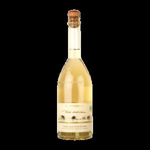 Poire Cuvée Aus Weinbirnen