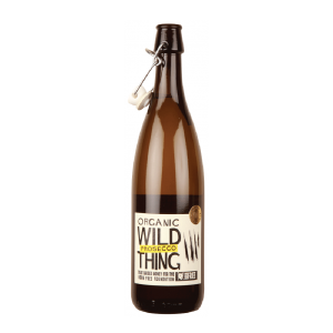Wild Thing Prosecco Flip-Top