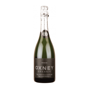 Oxney Estate Sparkling Brut