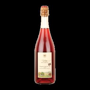 Pri-secco-organic-cuvee-no-25-alcohol-free