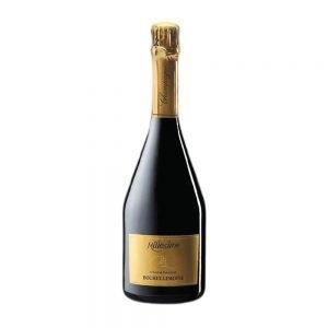Champagne Bochet-Lemoine Millesime