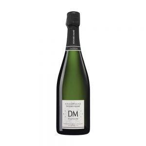 Champagne Doyard-Mahé Empreinte